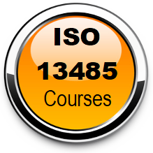 ISO 13485:2016 Overview & Transition, Internal Auditor Issues