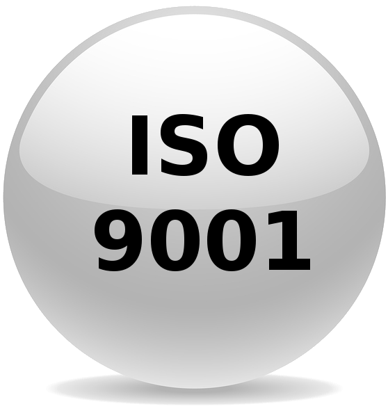 ISO 9001:2015 Transition Overview