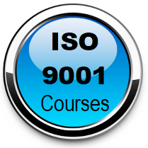 ISO 9001:2015 All Access