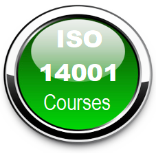 ISO 14001:2015 Overview